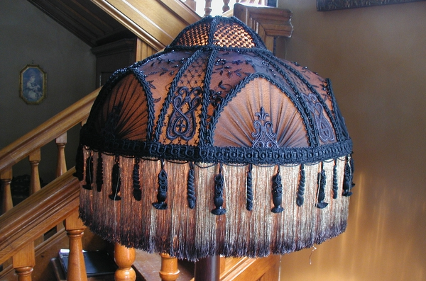 How to order a lampshade aloadofball Images