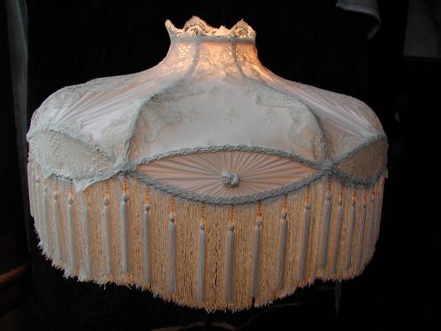 fringe rayon dyeable twist fringe lamp shade fringe fabric. Black Bedroom Furniture Sets. Home Design Ideas