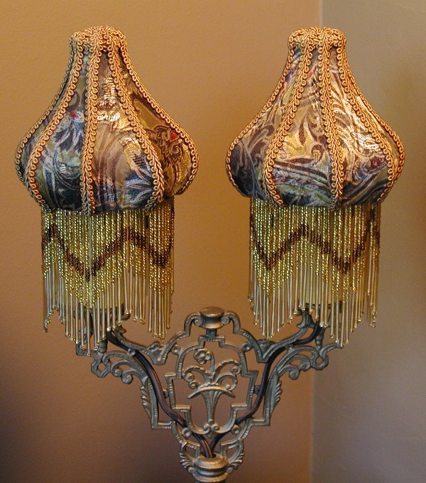 Chandelier shades and sconce shades aloadofball Images